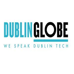 Dublin Globe Logo