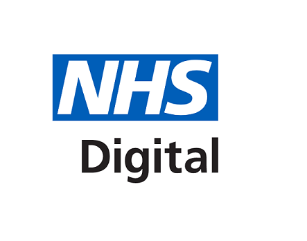 NHS Digital select 69 suppliers for the new NHS GP IT Futures framework
