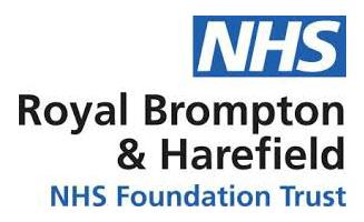 Customer Testimonial| Royal Brompton and Harefield Hospitals