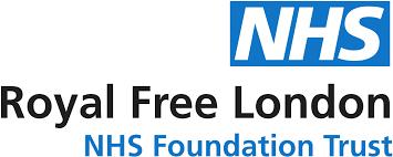 Customer Testimonial| Royal Free London NHS Foundation Trust