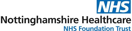 Customer Testimonial| Nottinghamshire Healthcare NHS Foundation Trust